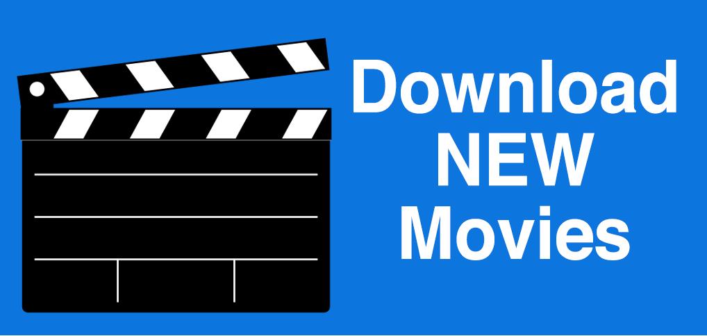 FreeFullMoviestv - Watch Free Full Movies Online