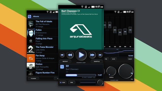 best-music-palyer-apps-for-android