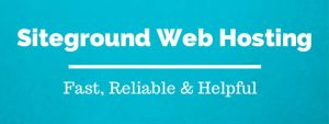 siteground-web-hosting-review