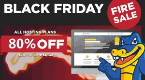 hostgator-black-friday-2015-surprise-flash-sale
