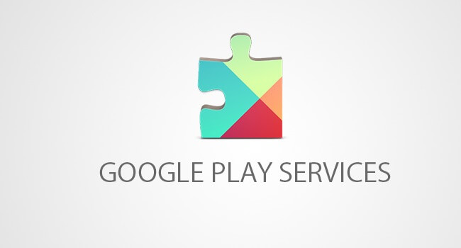 google-play-services-apk-Google Services Framework