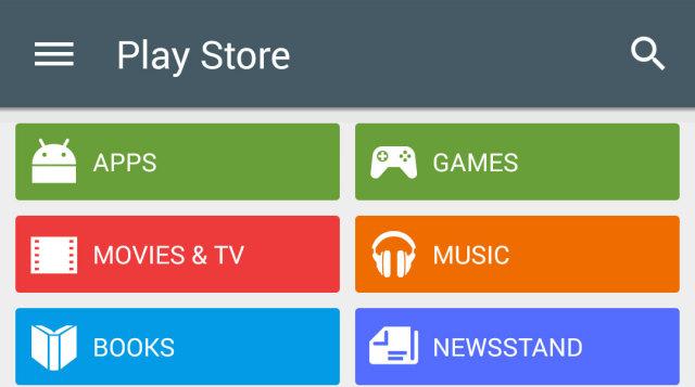 google-playstore-app-apk