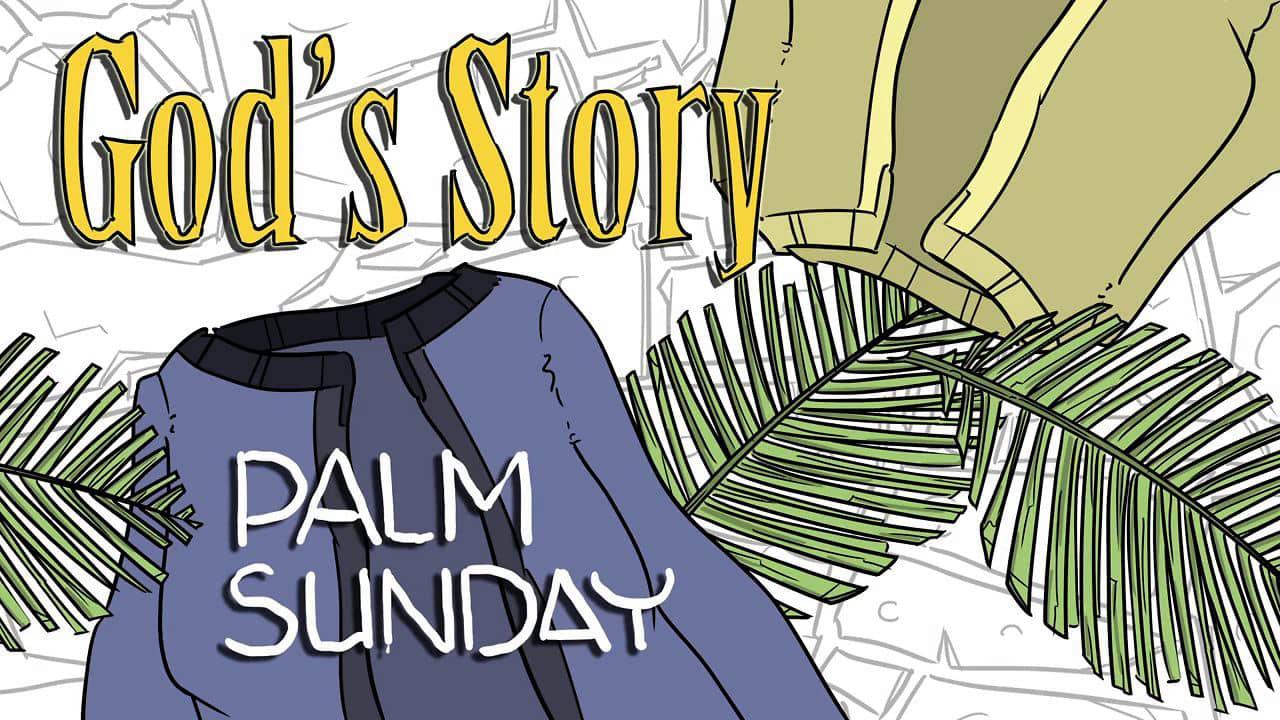 Palm-Sunday-images-hd