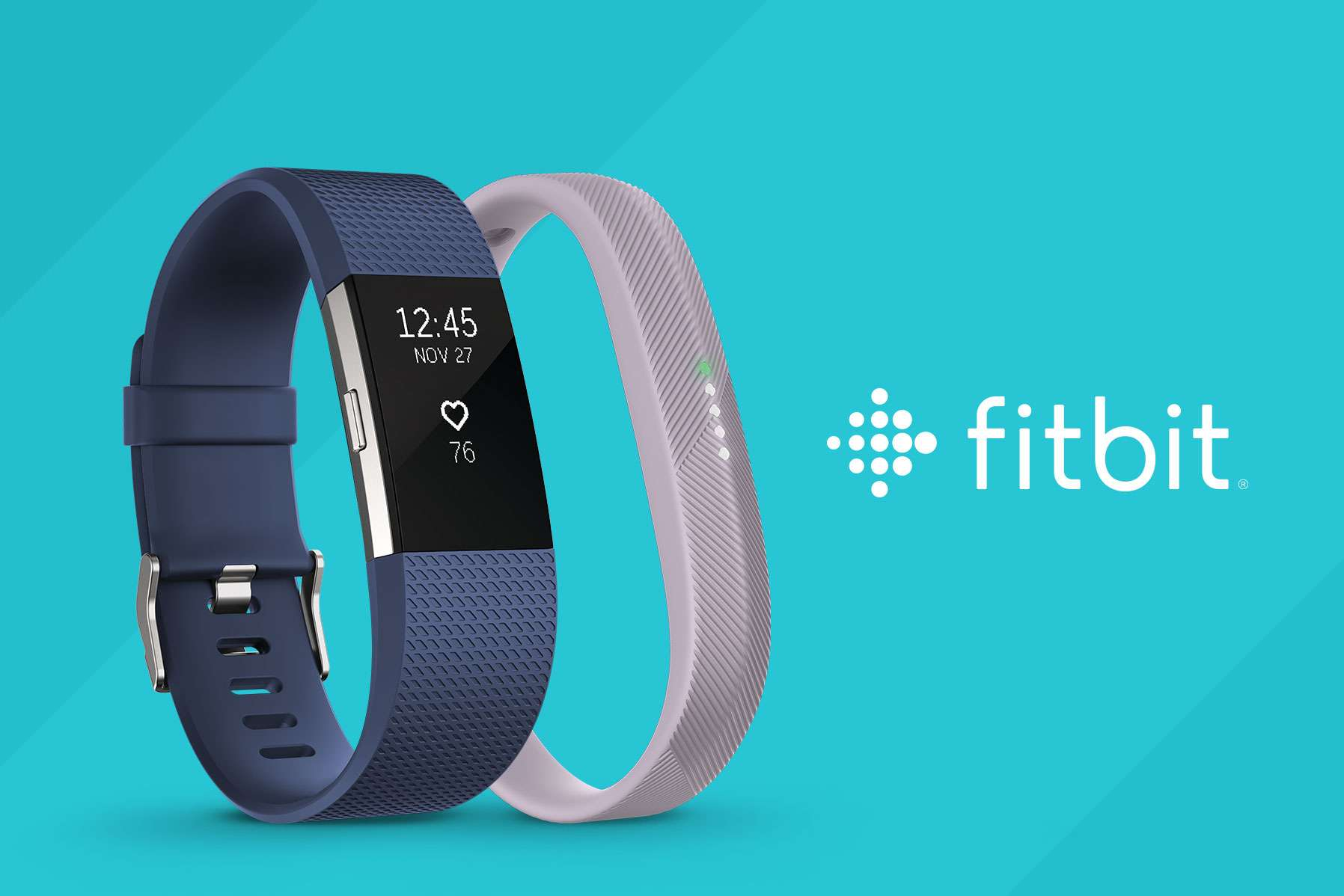 how to sync fitbit with iphone fitbit not syncing with iphones android how to fix 19118