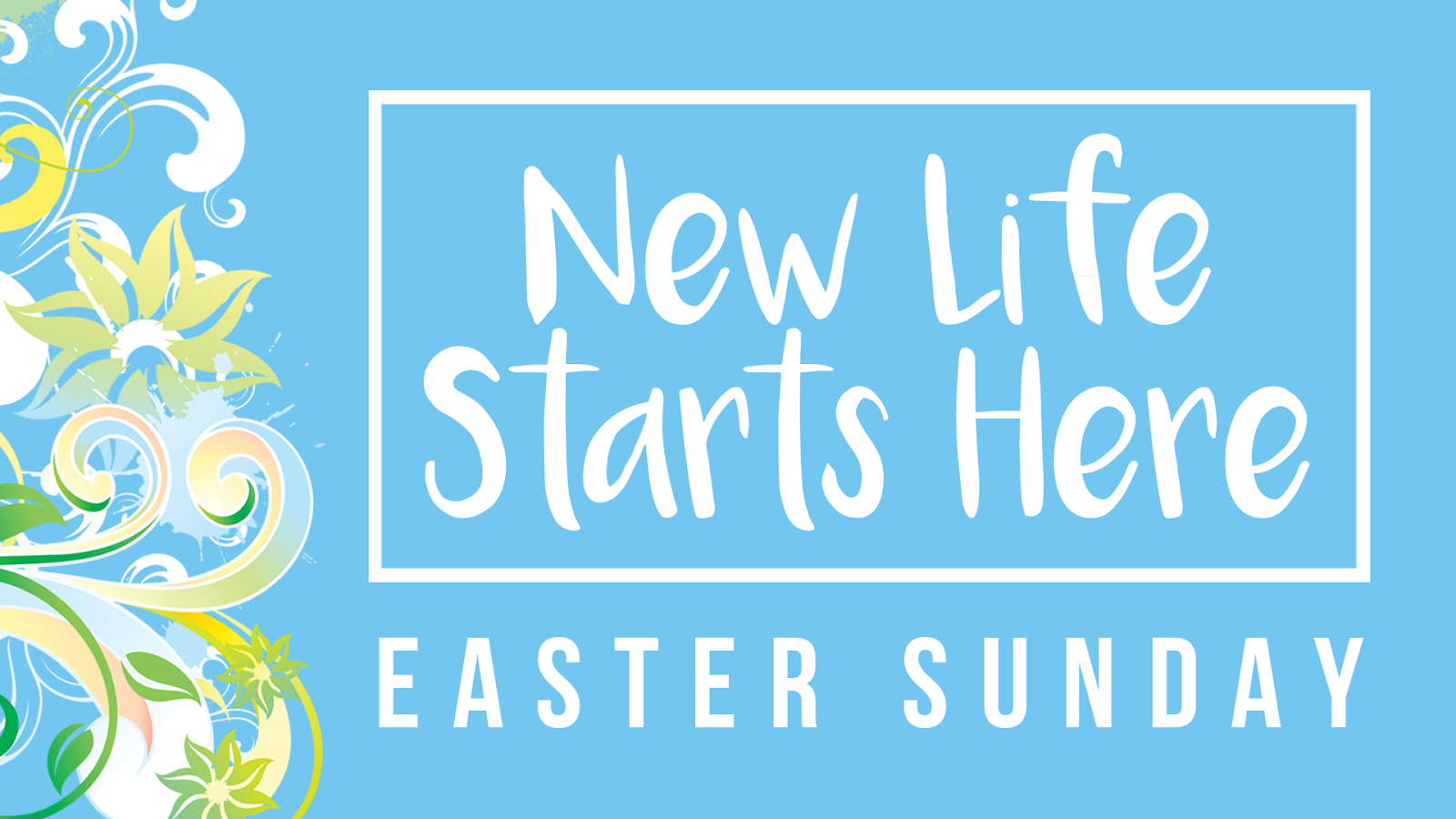 easter-sunday-images-message
