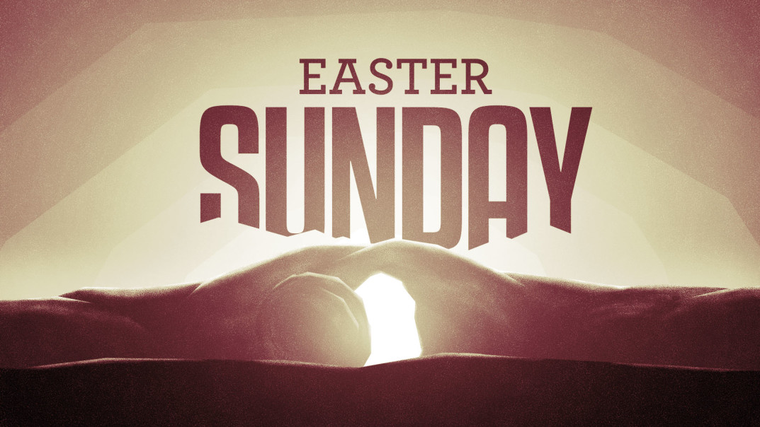 Easter-Sunday-Message-Quotes