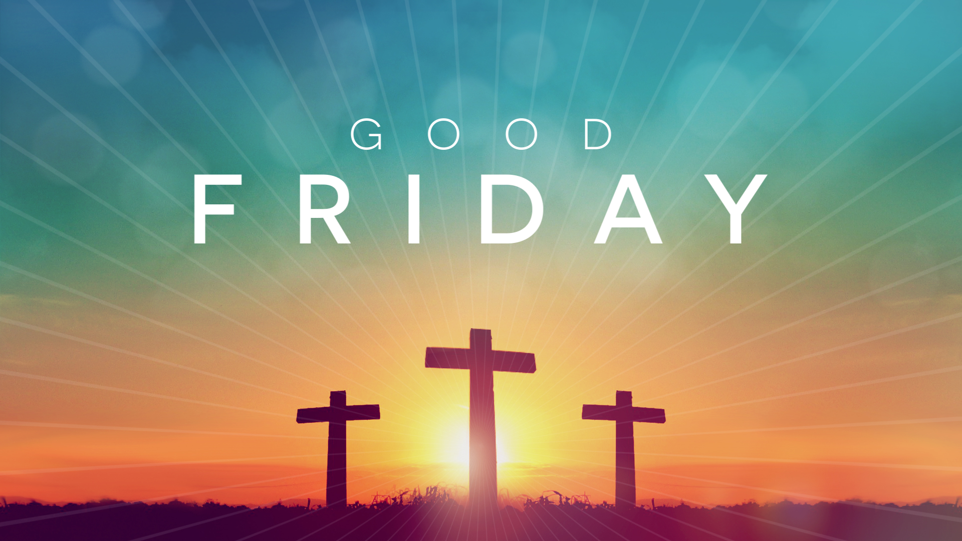 Good friday quotes wishes images sayings greetings 2017 techavy good friday quotes kristyandbryce Images