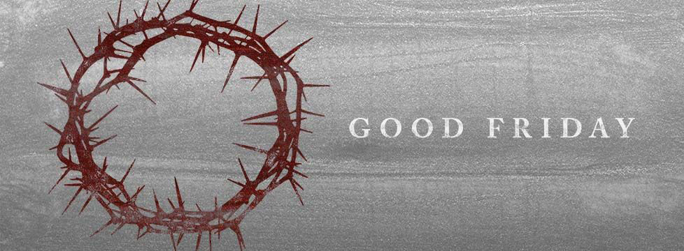 Good-friday-images-wallpaper