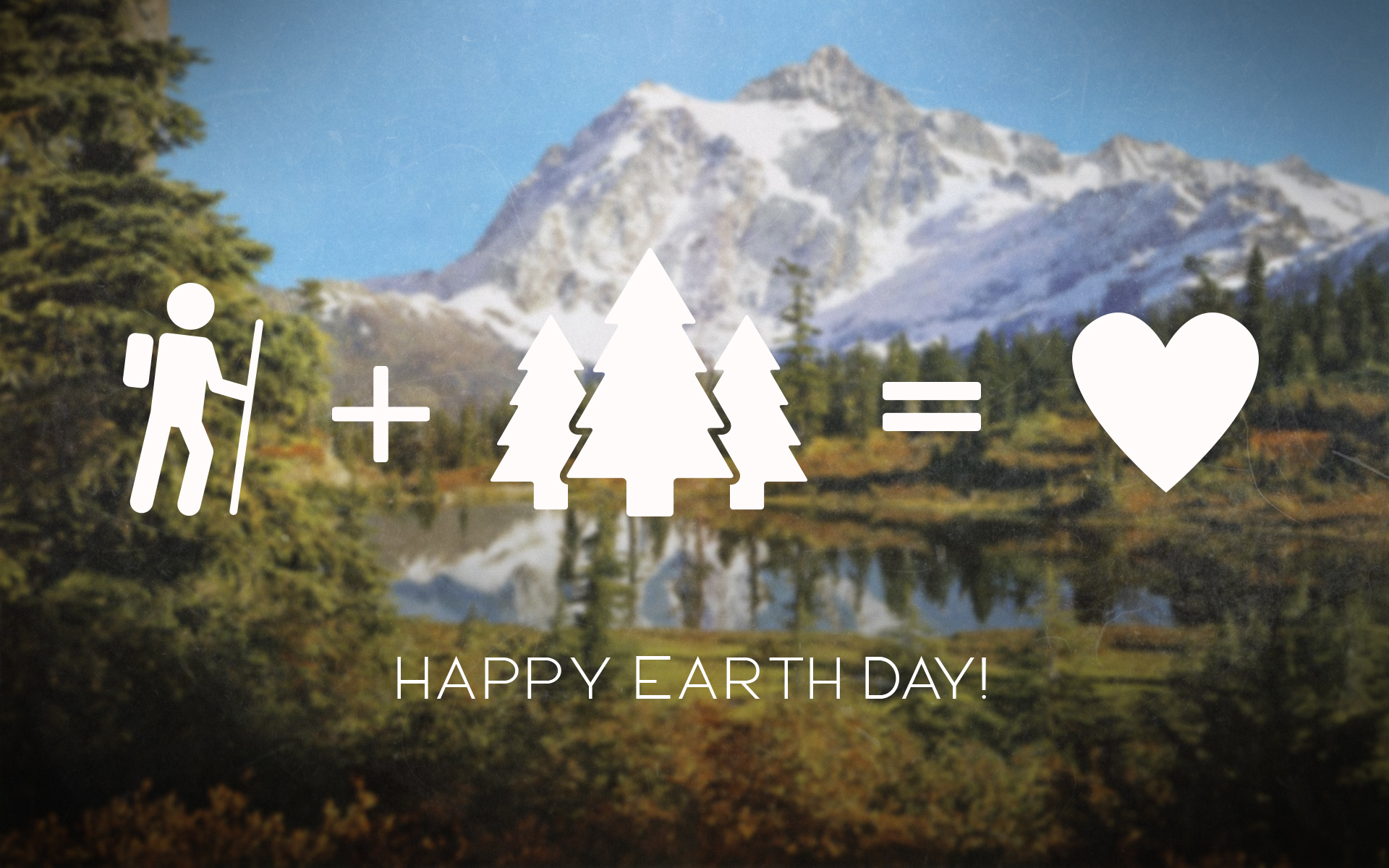 Happy-Earth-Day-by-Brittany-Deighton1