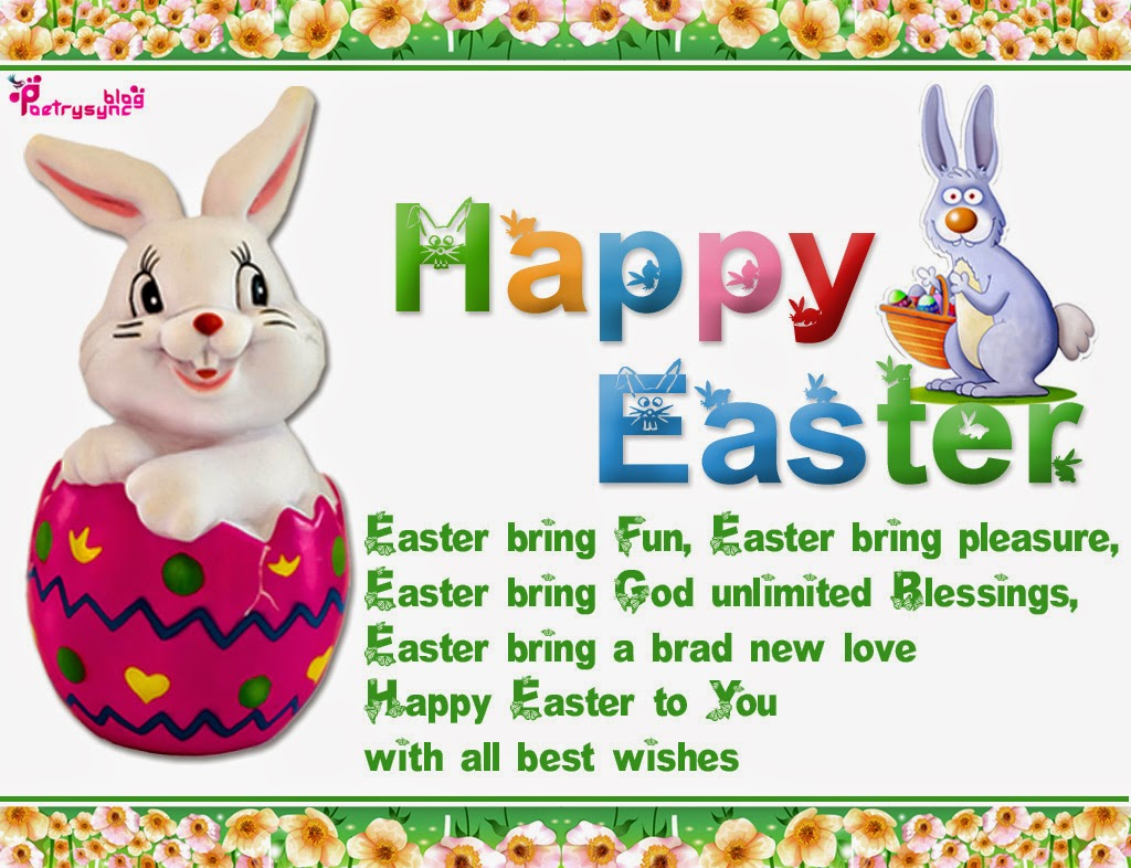 easter-sunday-quotes