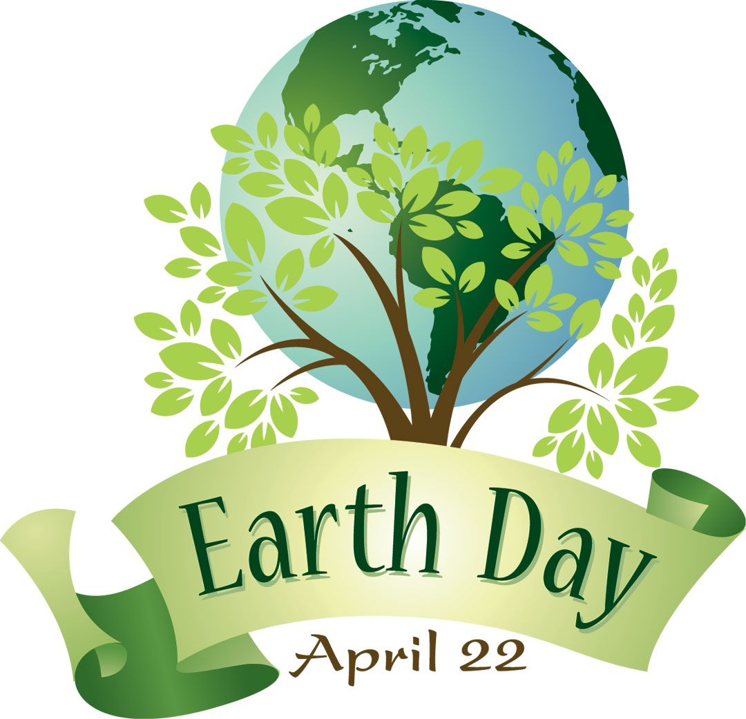 Earth-day-quotes