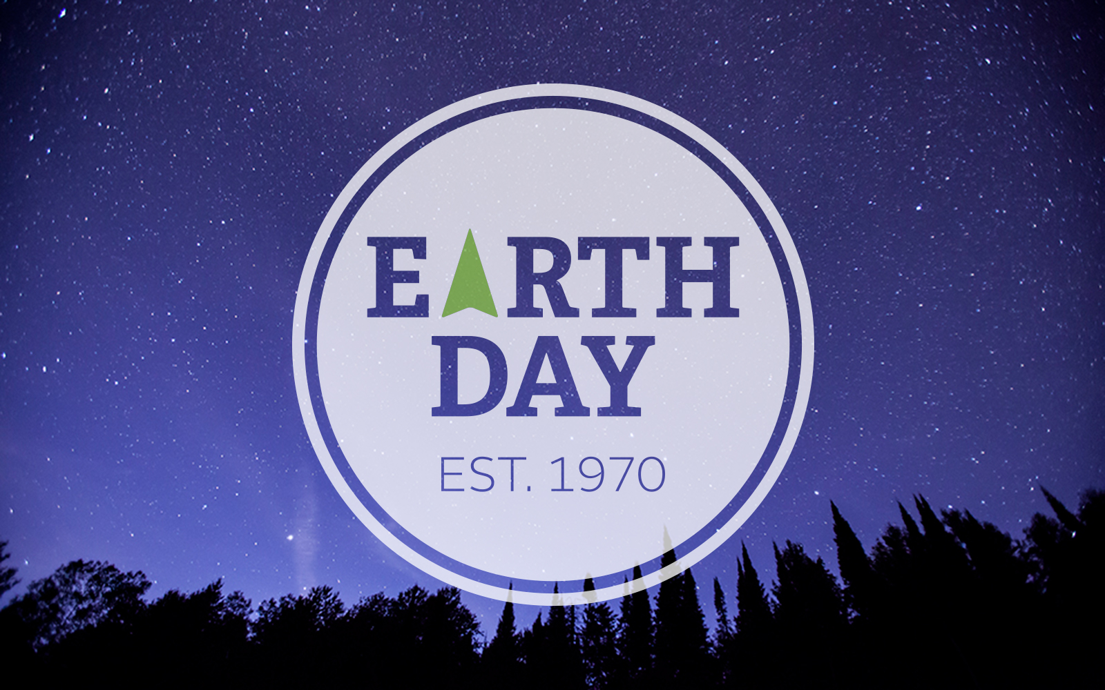earth-day-quotes-posters