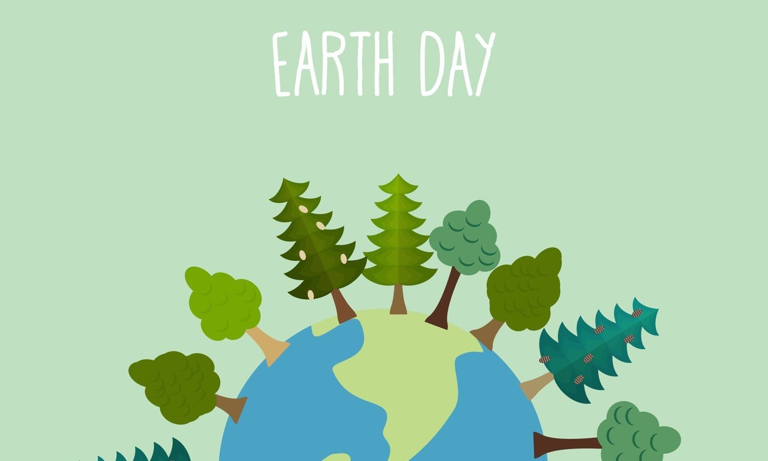 earthday-quotes