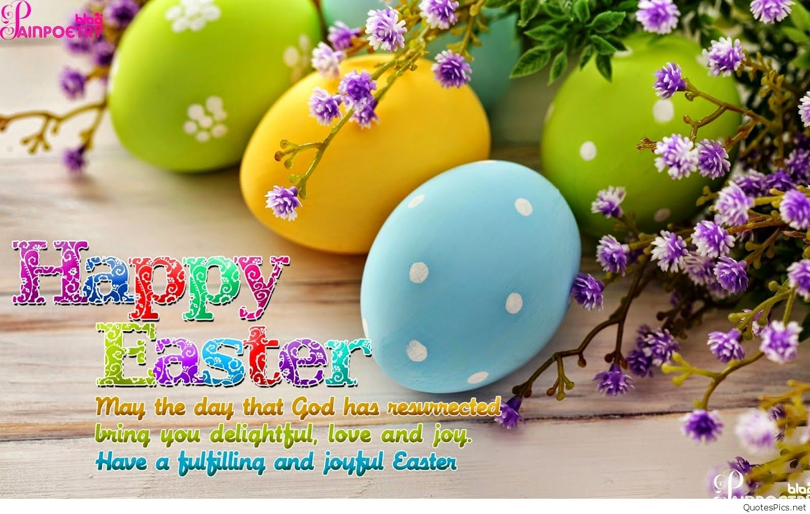 easter-day-images-quotes