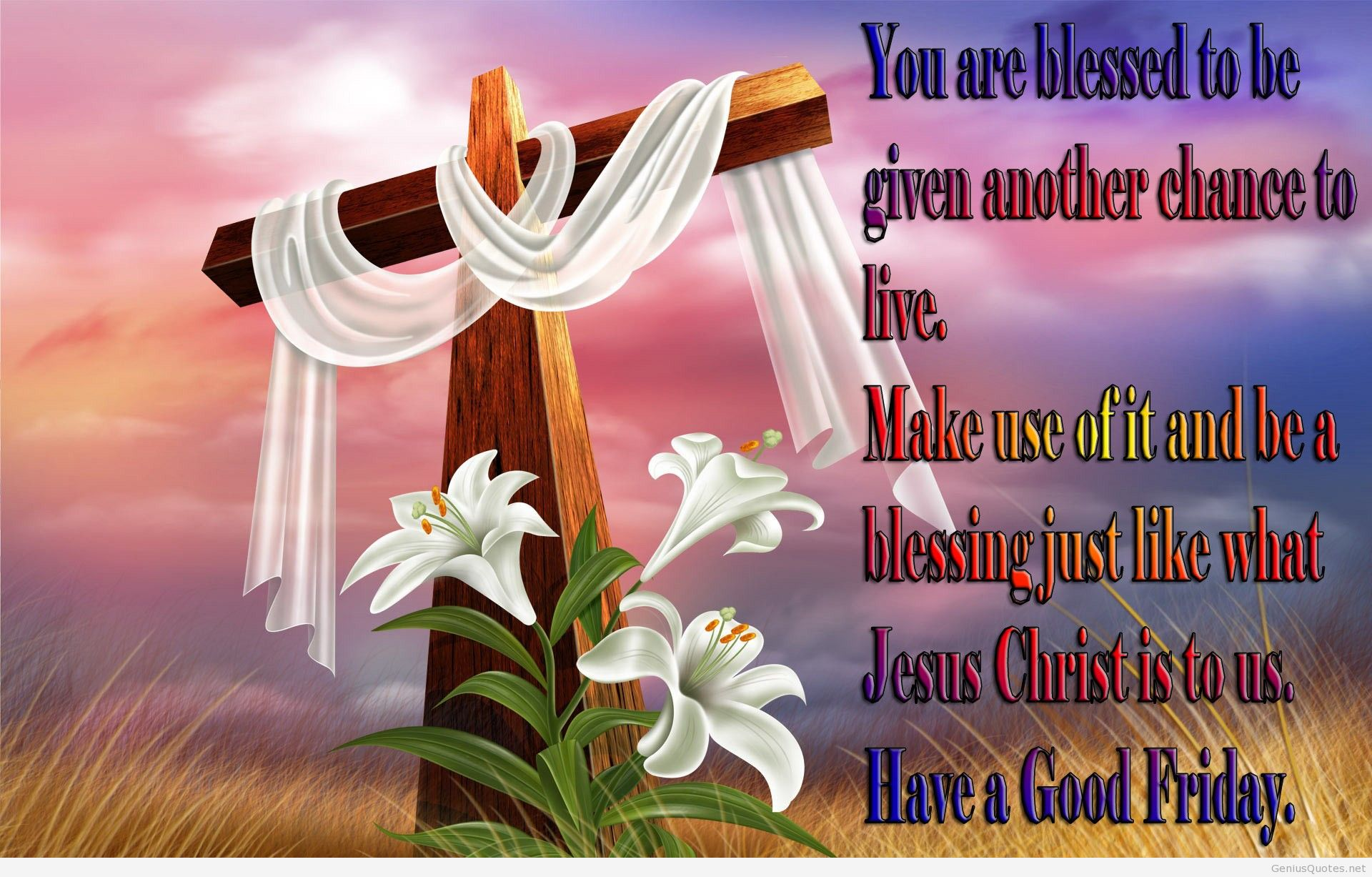happy-easter-sunday-message