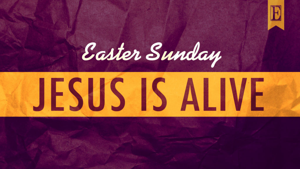 easter-sunday-wallpapers