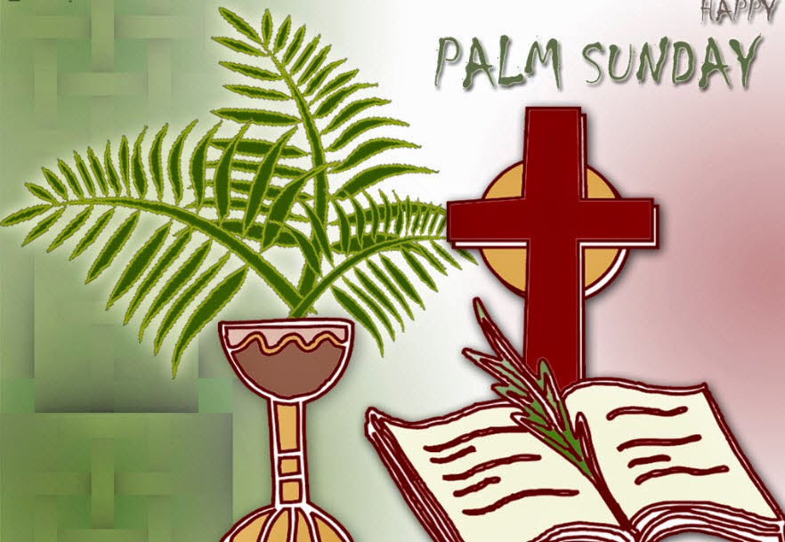 palm-sunday-images