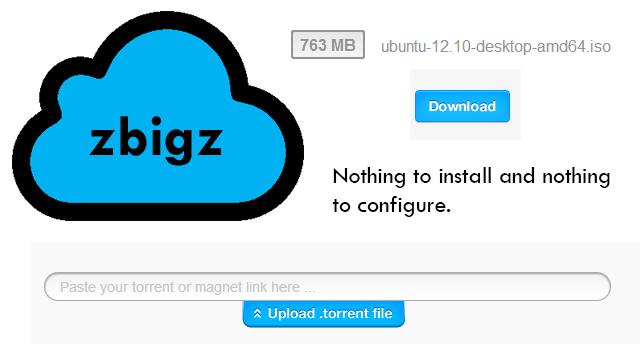 torrent link generator download