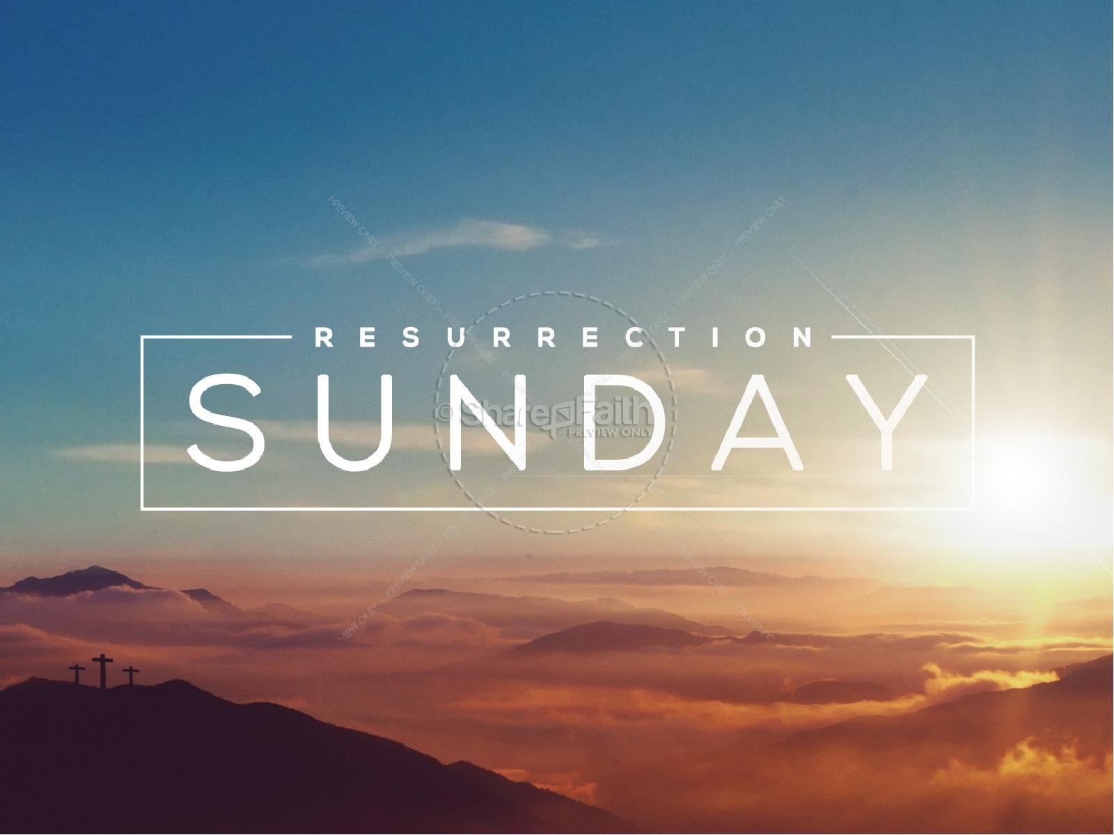 happy-easter-sunday-images