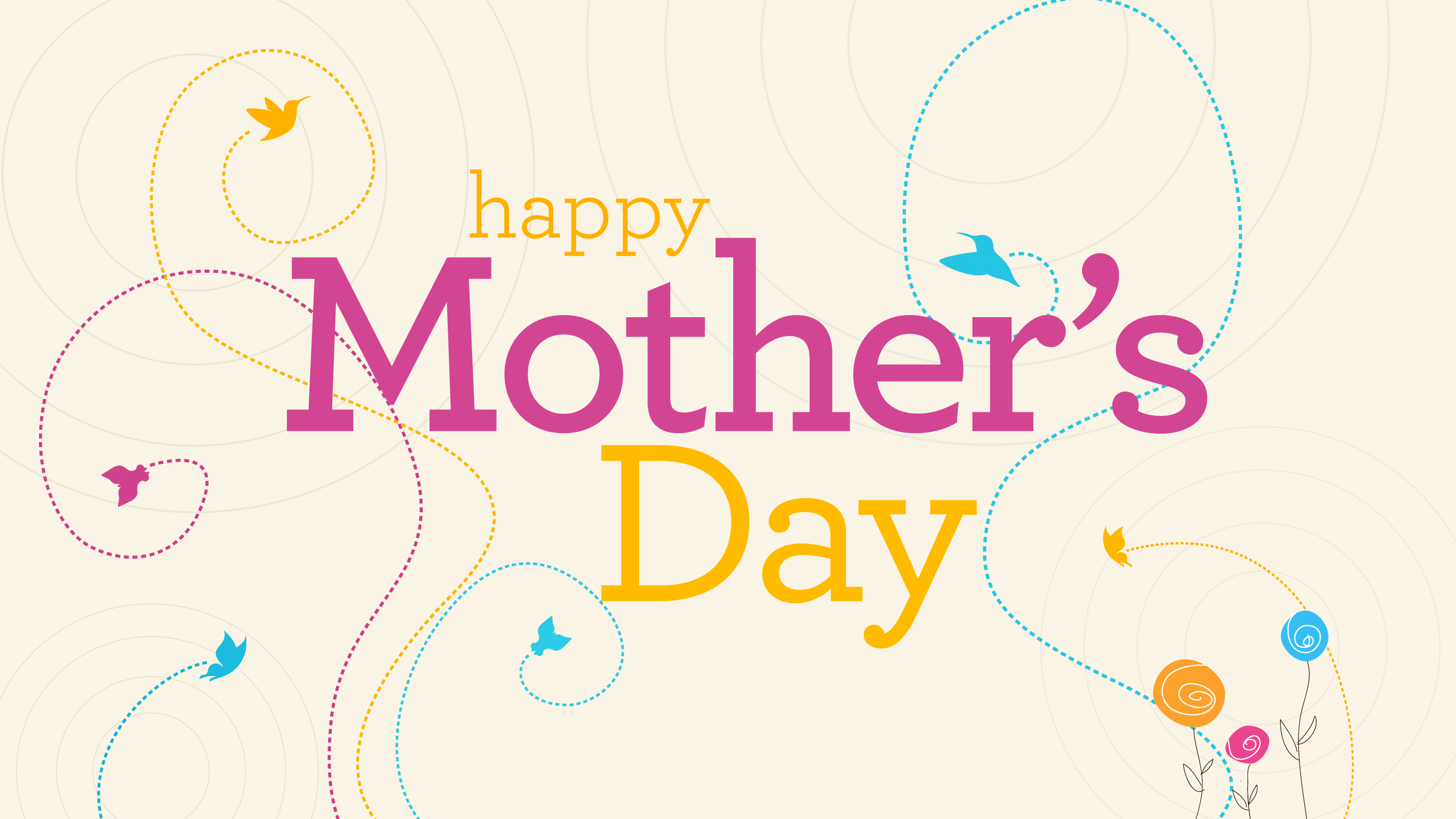 Happy Mother S Day Wishes Quotes Sayings And Images Techavy