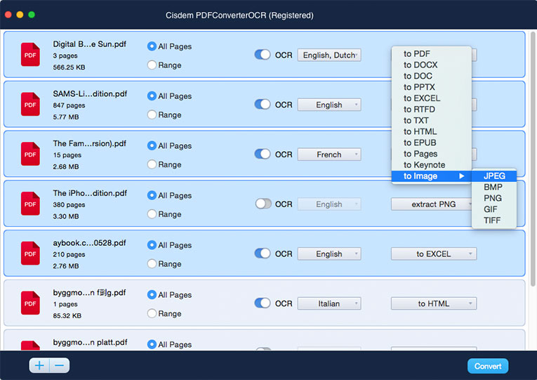 pdf to editable pdf online converter