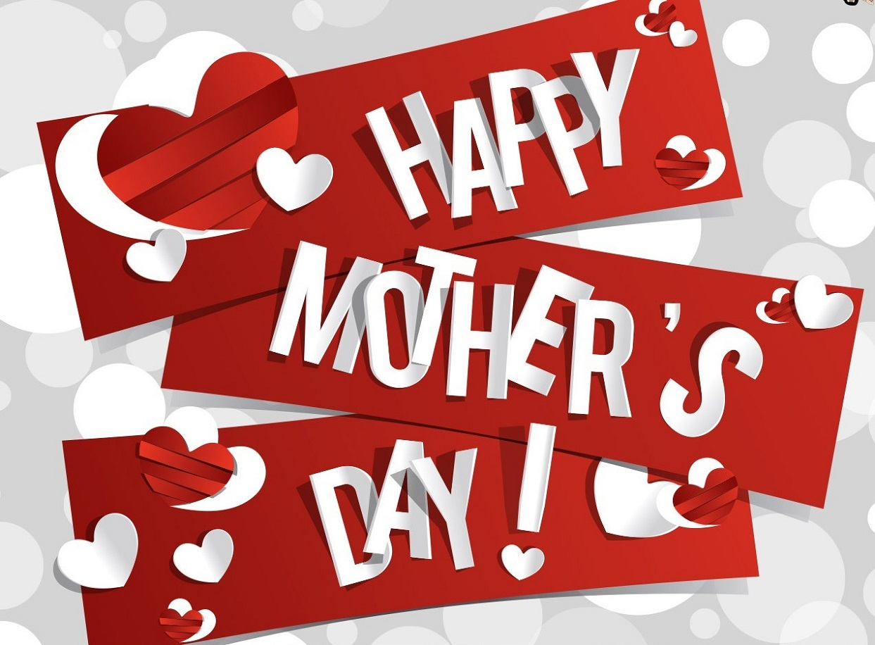 Happy mothers day wishes quotes sayings and images techavy happy mothers day wishes qutoes sayings m4hsunfo