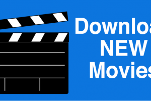 best-sites-to-download-movies
