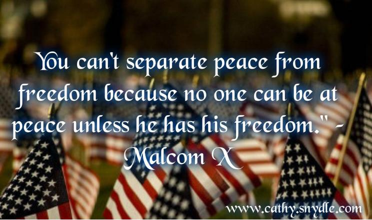 99 Happy 4th Of July Quotes Images Sayings Fireworks Wallpapers