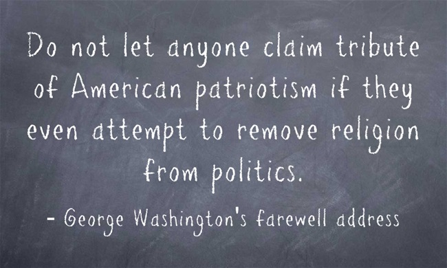 4th-of-July-Quotes-For-Facebook