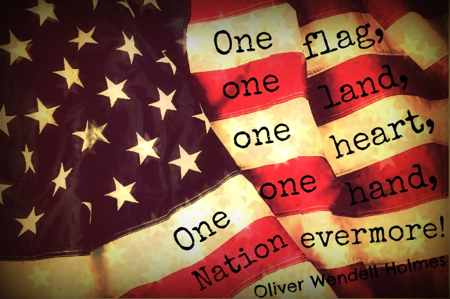 4Th Of July Quotes Delectable 99 Happy 4Th Of July Quotes Images Sayings Fireworks Wallpapers