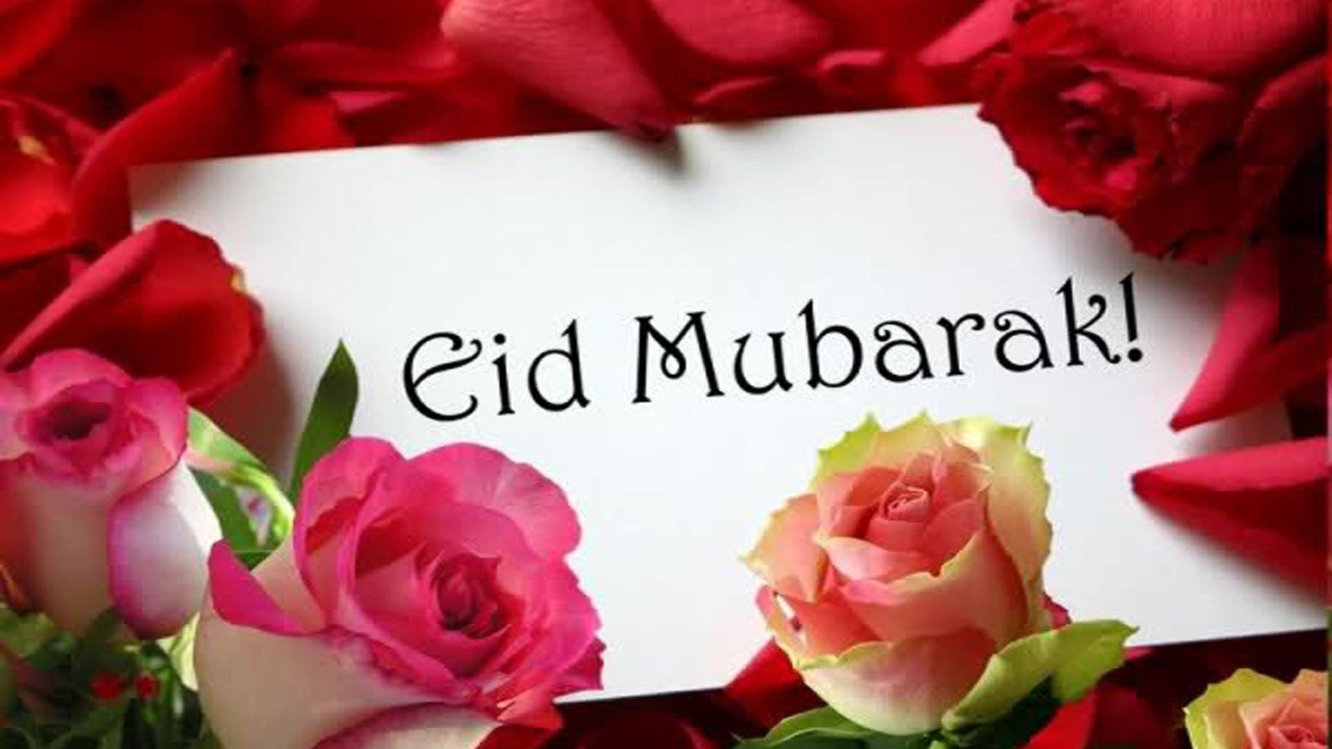 Eid mubarak wishes status messages quotes images 2017 best eid mubarak wishes kristyandbryce Choice Image