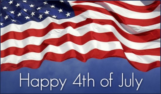 4Th Of July Quotes Interesting 99 Happy 4Th Of July Quotes Images Sayings Fireworks Wallpapers