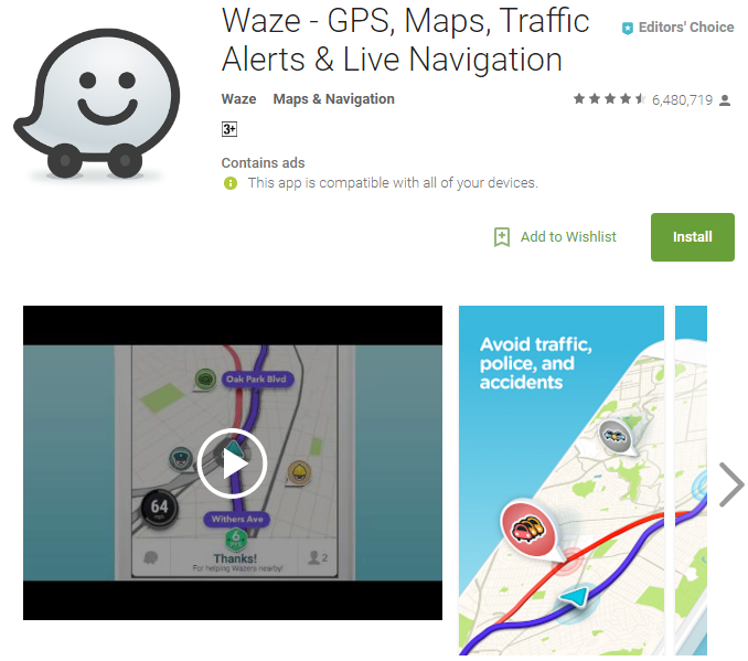 D:\Projects\Articles\Disha Rajani\New folder\New folder\Waze.PNG