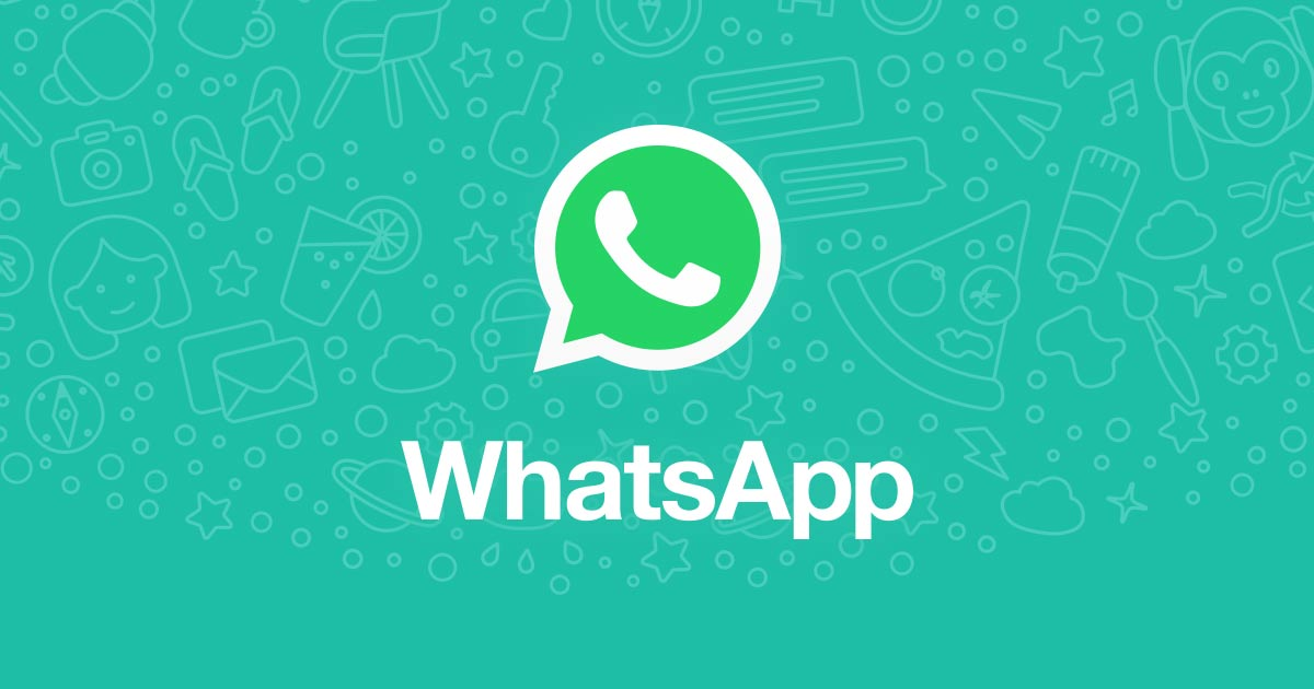 how to delete post in whatsapp