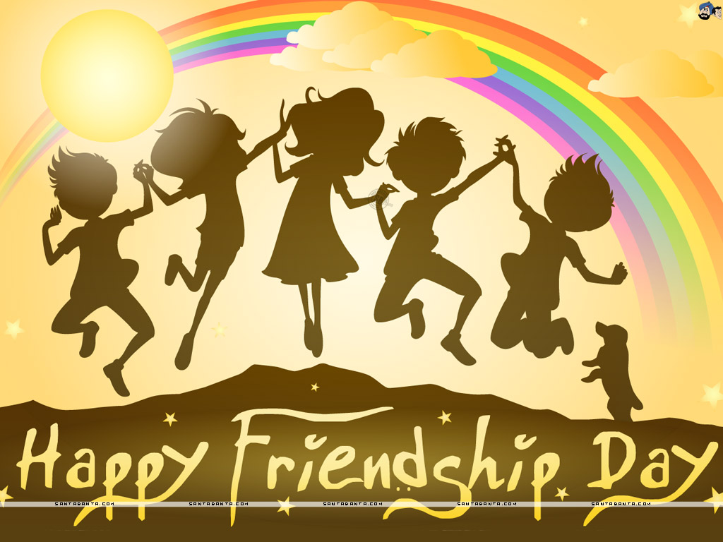 Happy Quotes About Friendship Happy Friendship Day Quotes Sayings Messages Images 2017 *best