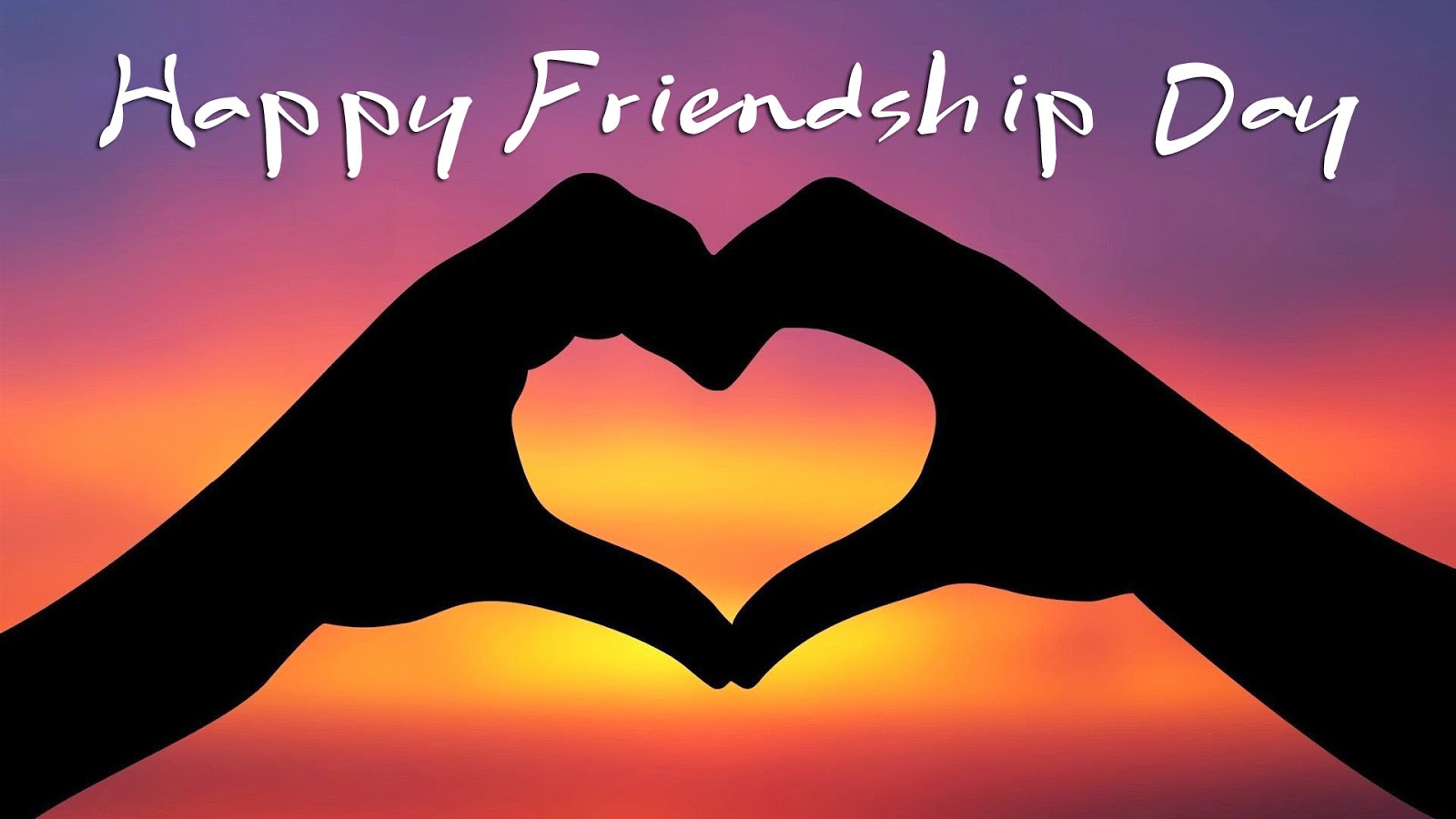 Quotes And Images About Friendship Happy Friendship Day Quotes Sayings Messages Images 2017 *best