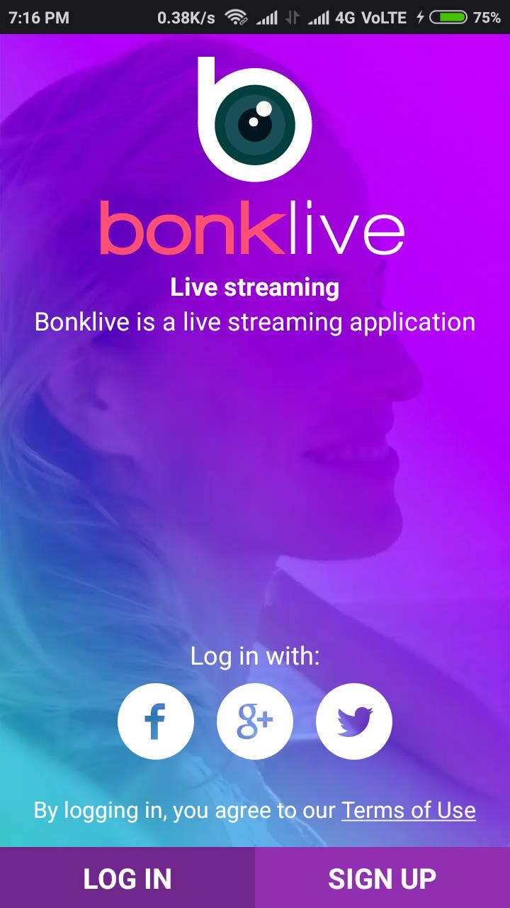 Screenshot_2017-08-09-19-16-58-898_com.bonk.android.png