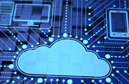 Could businesses using cloud technologies be more profitable?