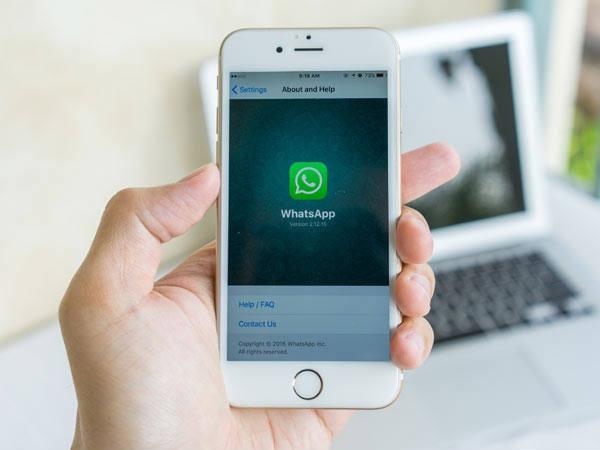 Keeping a WhatsApp Profile Under Surveillance.jpg