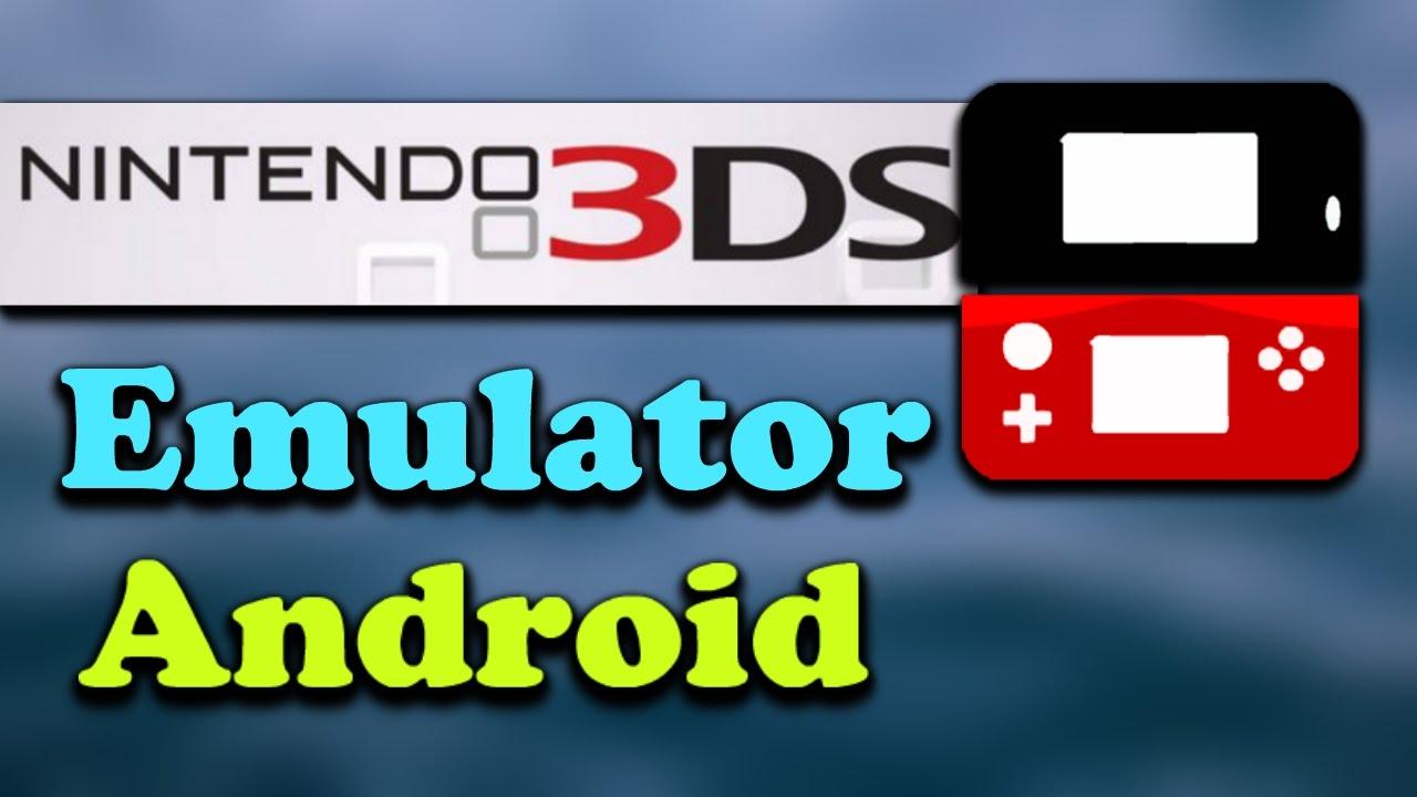 3ds emulator online