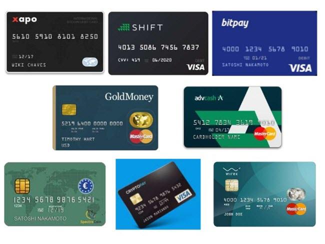 Bitcoin-Debit-Cards.jpg