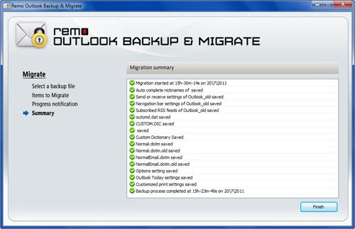 C:\Users\Tejaswini\Desktop\a\remo-outlook-backup-summary-screen.jpg