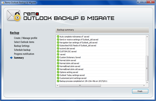 C:\Users\Tejaswini\Desktop\a\remo-outlook-backup-summary.jpg