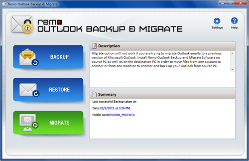 C:\Users\Tejaswini\Desktop\a\remo-outlook-migrate-main-screen.jpg