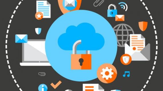 http://notfadeawaymarketing.com/wp-content/uploads/2015/03/secure-web-hosting-570x321.jpg