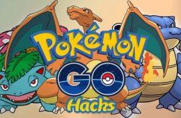 Pokemon-GO-Hack.jpg