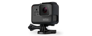GoPro Black Friday Deals 2017