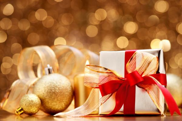 http://calmingcorners.com/wp-content/uploads/2015/12/Holiday.jpg