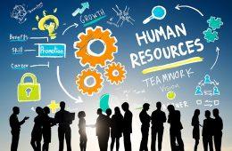 https://www.compeat.com/app/uploads/2017/05/human-resources-teamwork.jpg