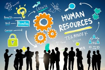 https://www.compeat.com/app/uploads/2017/05/human-resources-teamwork.jpg